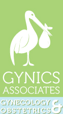 Gynics Associates